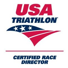 USA Triathlon RD