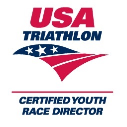 USA Triathlon Youth RD